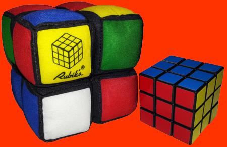 Lundi 11 Mars 2013 Nous Avons Recu La Visite De Jean Ferreol Villeneuve Qui A Donne Des Informations Sur Le Rubiks Cube Et Ses Derives
